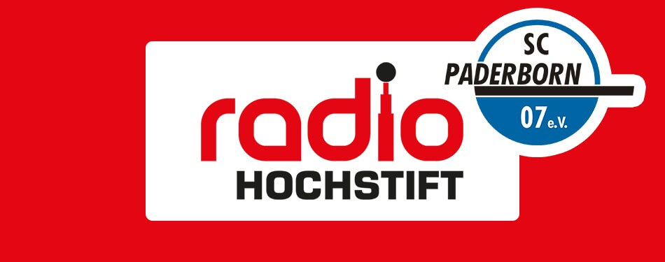 Radio reports: Radio Hochstift on the SCP-movie (2015)